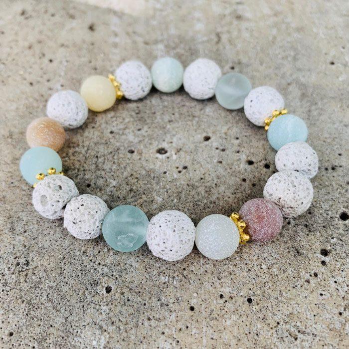 lava-stone-amazonite-fluorite