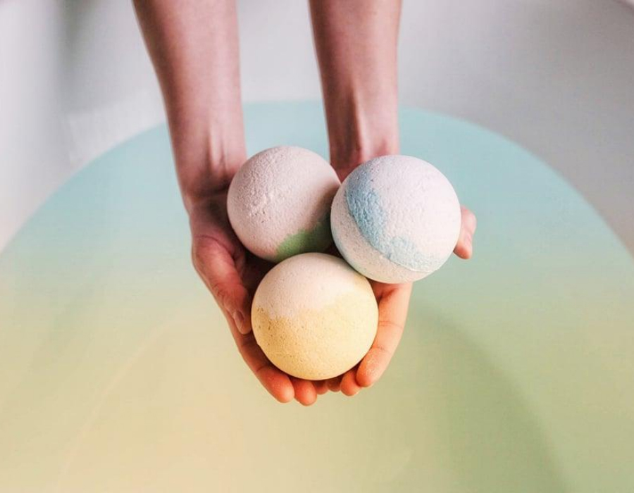 how-to-make-bath-bombs