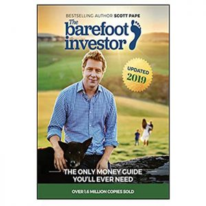 the-barefoot-investor
