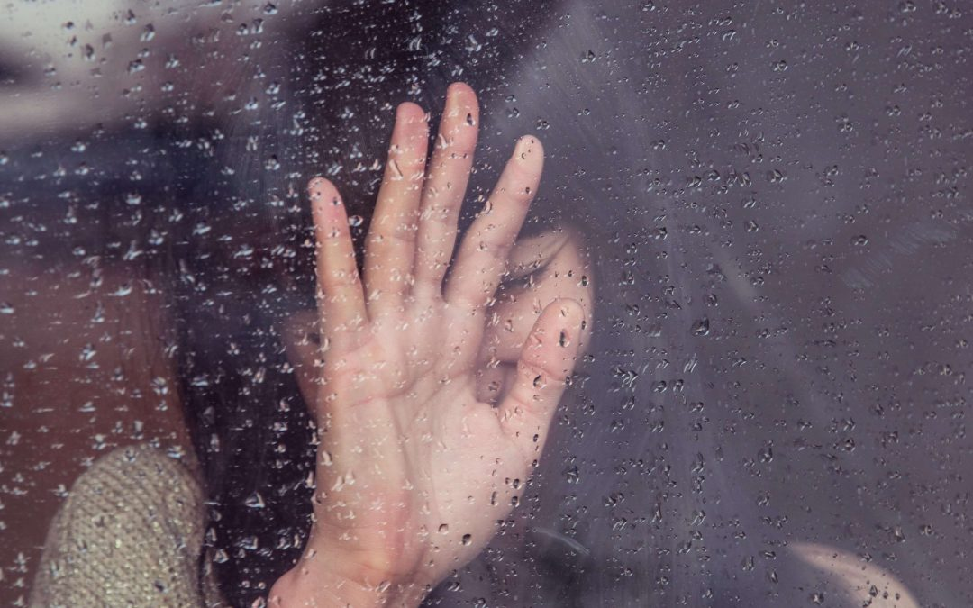 Returning to Work While Grieving: How to Navigate Your New Normal