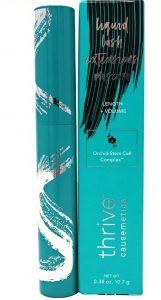 Thrive Causemetics Liquid Lash Extension Mascara