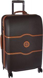 DELSEY Paris Chatelet Hardside Luggage